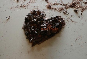 chocolate-corazon